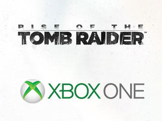 Rise of the Tomb Raider Now Has a Demo for Xbox One