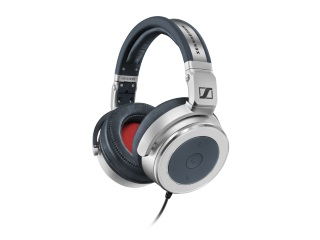 Sennheiser Launches Audiophile-Grade HD 630VB Headphones at Rs. 39,990