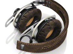 Sennheiser Momentum and Urbanite Wireless Headphones Launched at CES