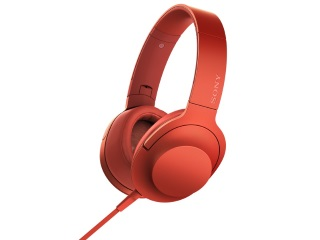 Sony Launches Hi-Res Audio Compatible Headphones, Earphones in India