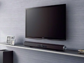 sony sound bar. tech 101: everything you need to know before buying a soundbar | ndtv gadgets360.com sony sound bar
