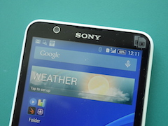 Sony Xperia E4 Dual Review: A Fish Out of Water