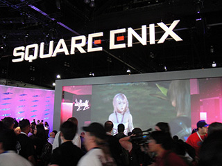 Square Enix's Lack of Faith in PS4, Xbox One Led to a Host of Problems: Report