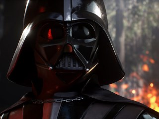 Star Wars Battlefront 2 Up for Pre-Order in India: Price, Release Date, and More