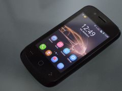Sunstrike Rage Swift Review: Android KitKat at a Throwaway Price