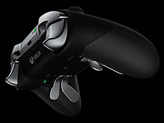 Microsoft 'Totally Underestimated' Xbox Elite Controller Demand