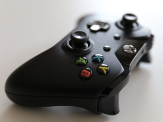 An Upgraded Xbox One Might Just Happen