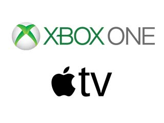 Microsoft to Rival Apple TV With Mini Xbox One: Report