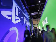 E3 2016 Doesn't Deserve Your Optimism
