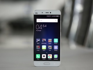 Xiaomi Mi 5 Price in India Cut by Rs. 2,000, Now Available at Rs. 22,999