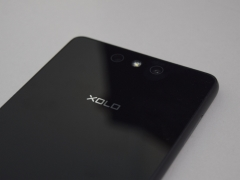 Xolo Black Review: Back in Black