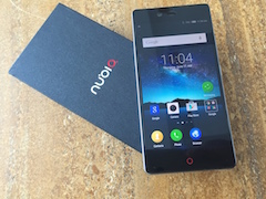 Nubia Z9 Mini Review: A Mid-Range Smartphone With a Camera That Stands Out