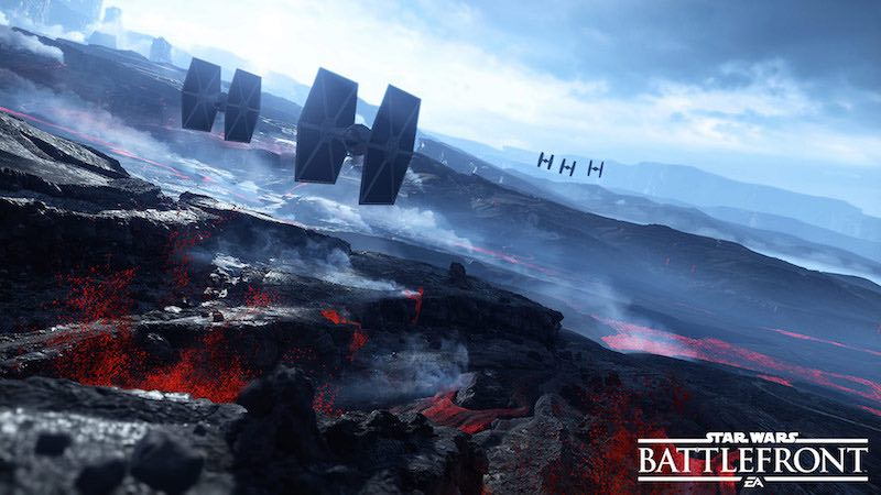 tie_fighter_star_wars_battlefront_EA.jpg