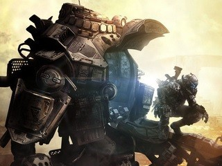 Titanfall 2 Box Art, Collector's Editions Leaked