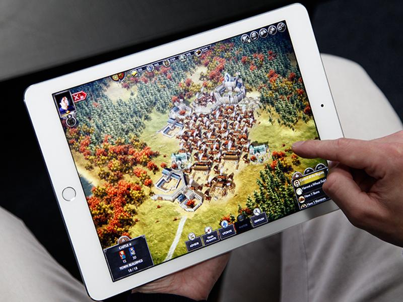 totalwar_battles_kindgom_apps_week12.jpg