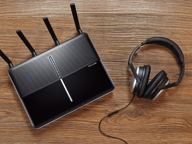 TP-Link Forgets to Renew Domain, Leaves Routers Open to Hijack