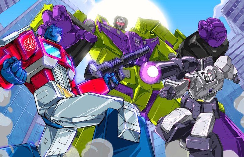 transformers_devastation_activision.jpg
