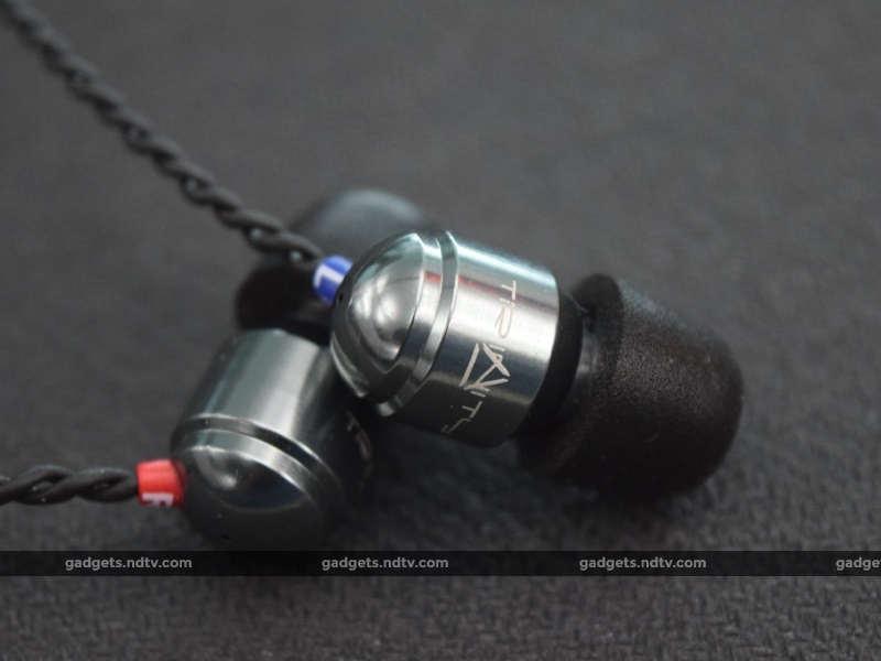 Trinity Audio Delta Review: Fighting the Hybrid Fight