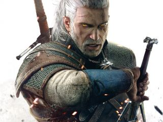 The Witcher 3: Wild Hunt Xbox One X Patch Promises 4K Resolution and HDR Support