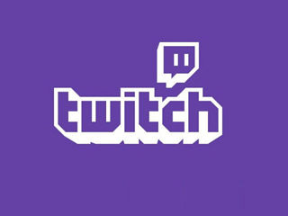 Twitch Updates iPad, iPhone, and Xbox One Apps