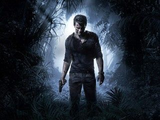 Uncharted 4 Delayed Again So Everyone Can Play It at the Same Time: Sony