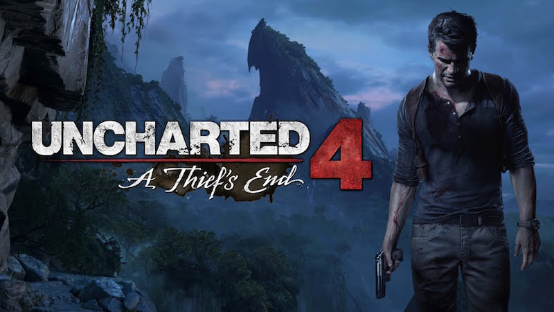 Uncharted 4: A Thief's End - 7 Things You Need to Know