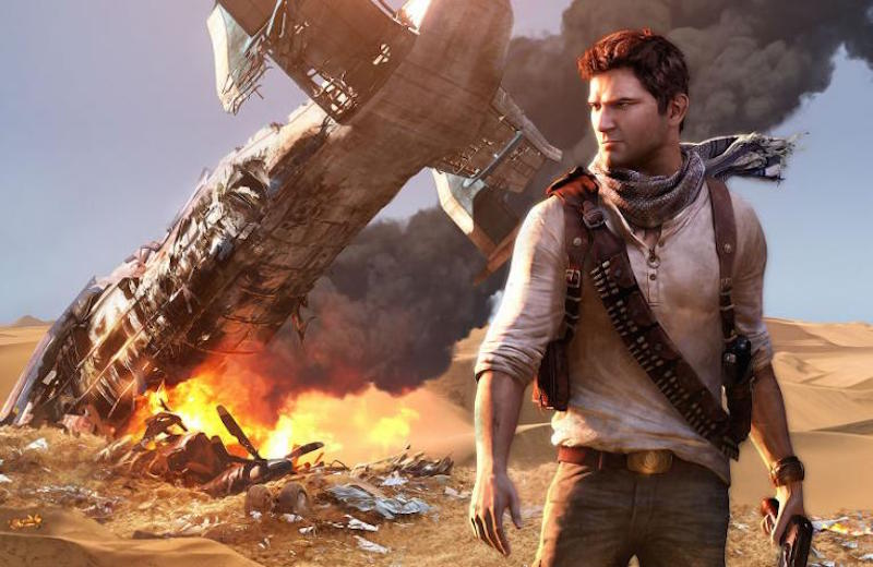 uncharted-nathan-collection_sony.jpg