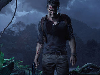 Uncharted 4 Multiplayer: Four Things You Need to Know
