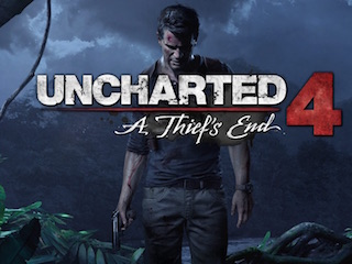 Uncharted 4 Special Edition, Libertalia Edition Will Not Be Available in India
