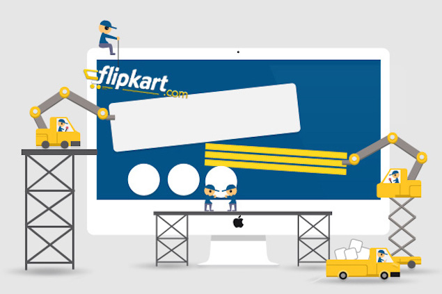 Flipkart aka WS Retail to Exit the Gaming Retail Business: Sources