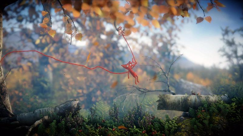 unravel_yarny_screenshot_woods.jpg