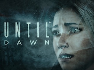 PS4 Exclusive Until Dawn Not Working for PSN Buyers