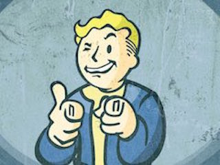 Bethesda E3 2018 Live Stream: How to Watch and What to Expect