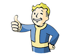 What the Games Industry Can Learn From Fallout 4's Reveal