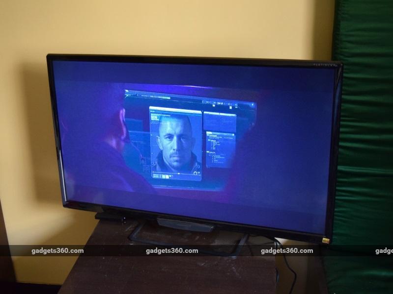 videocon_liquid_luminous_40in_main1_ndtv.jpg