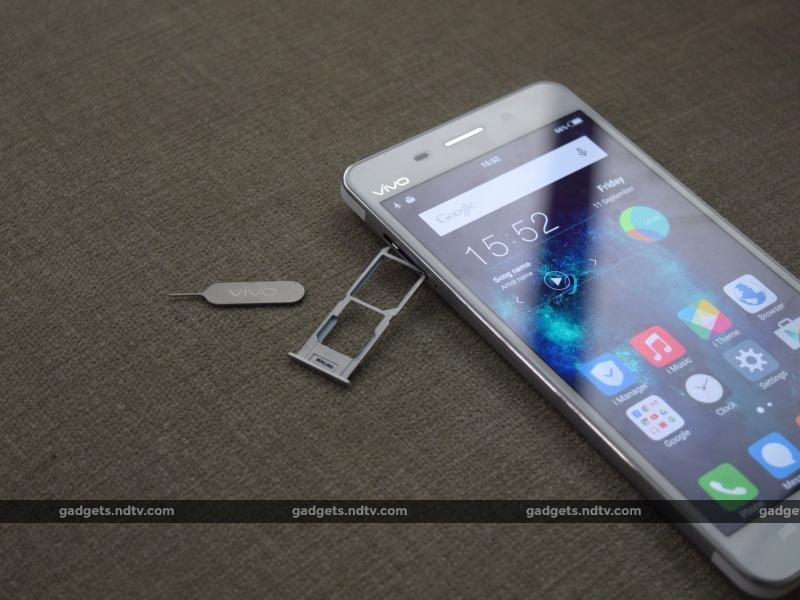 vivo v1max review audio centric smartphone in a familiar