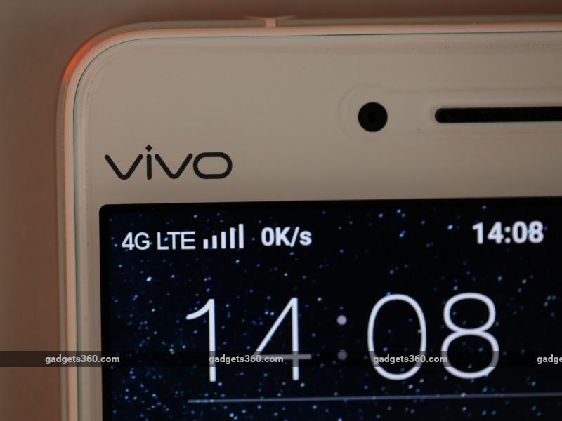 vivo_v3max_logo