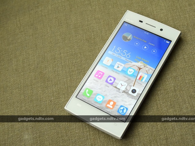 Vivo Y15 Review: Great Camera in a Budget Smartphone