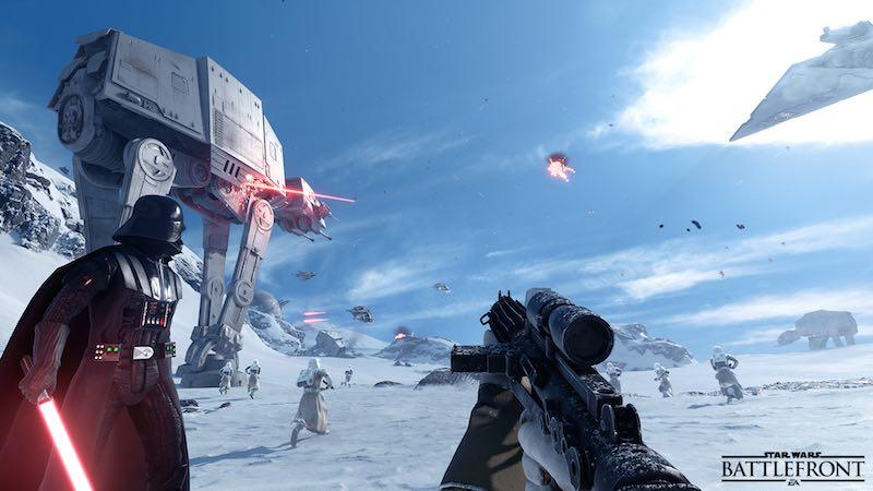 walker_assault_star_wars_battlefront_EA.jpg