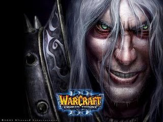 Warcraft 3 Gets a Big Update, Could We See Warcraft 3 Remastered Soon?