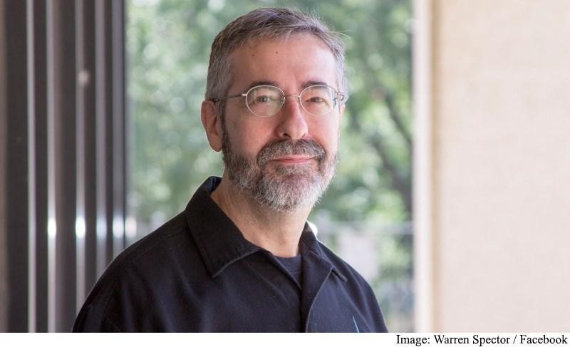 Warren Spector Joins OtherSide to Work on System Shock 3