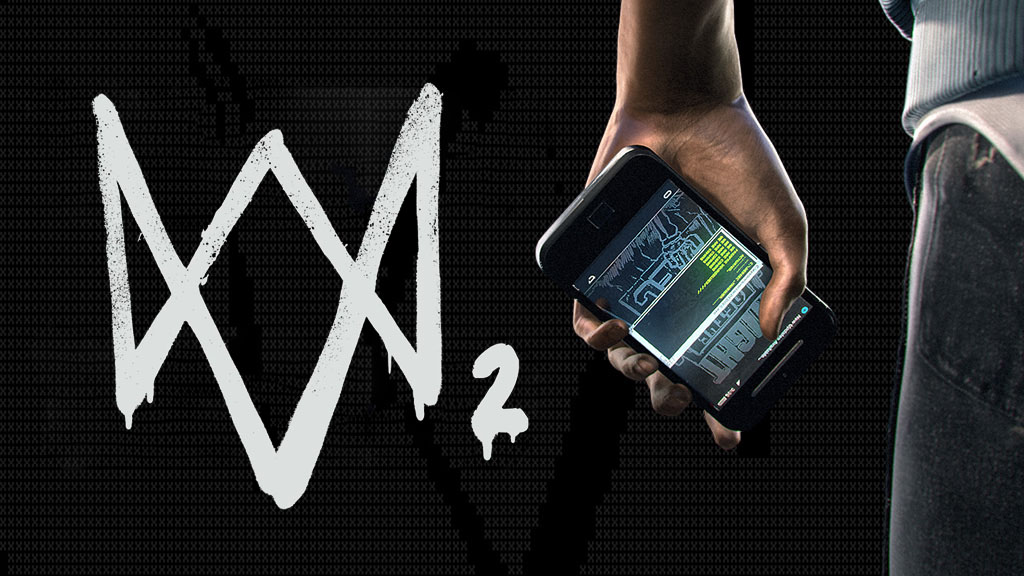 Watch Dogs 2 May Not Be Available in India at Launch. Here's Why.