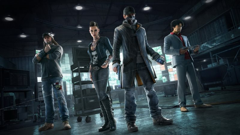 watch_dogs_characters_wallpaper.jpg