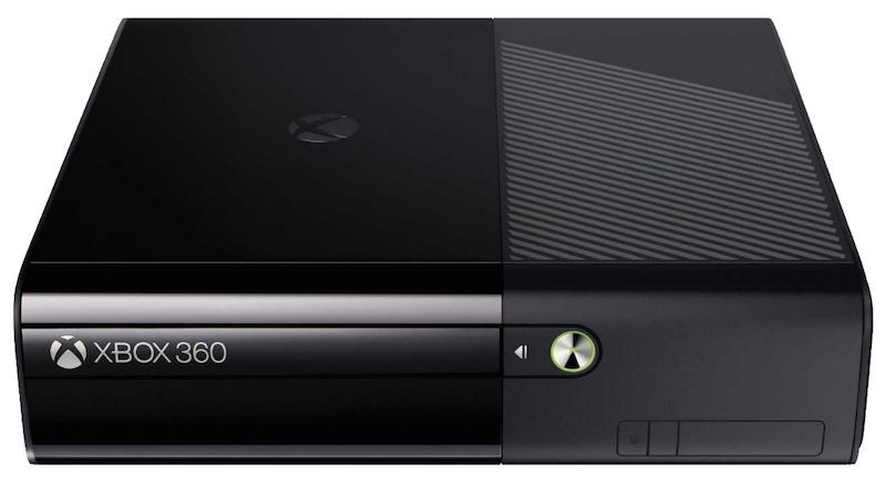 Xbox 360 Class Action Case: US Supreme Court Rules for Microsoft