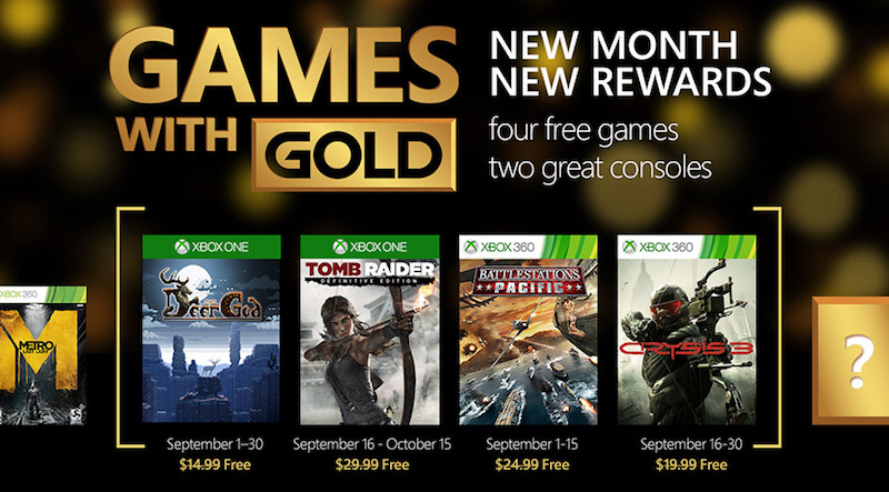 xbox_games_with_gold_sept_2015_ms.jpg