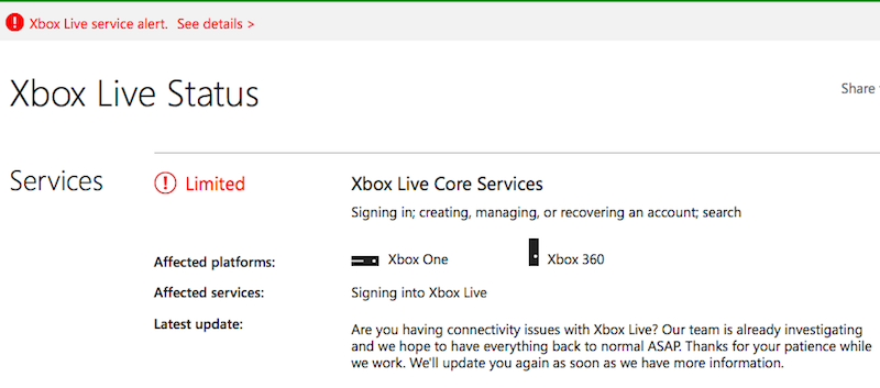 xbox_live_down.png