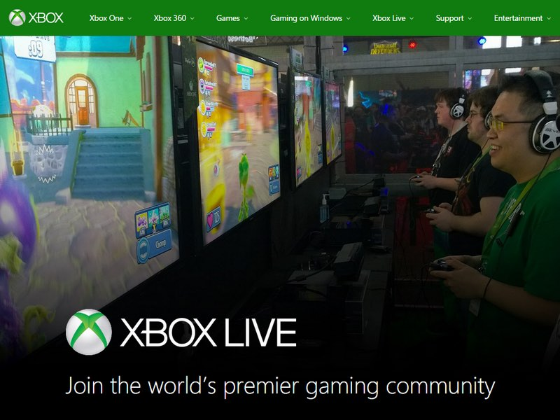 Microsoft to Bring Xbox Live Features to Android and iOS Games
