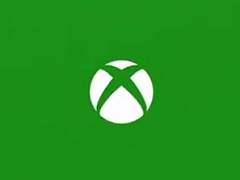 How to Share Xbox One Games | NDTV Gadgets360 com