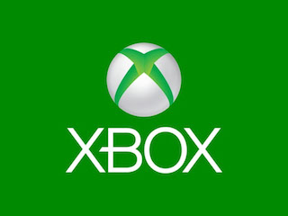Microsoft Will No Longer Reveal Xbox Live Monthly Active User Figures in Its Earnings Reports