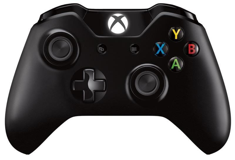 Xbox_one__controller_microsoft.jpg